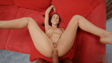 lets try anal- lilu moon