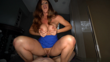 filthy pov- ivy secrets